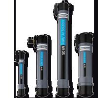 membrane-dryer-new