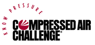 compressed-air-challenge