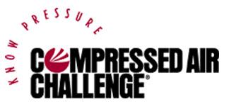 compressed-air-challenge