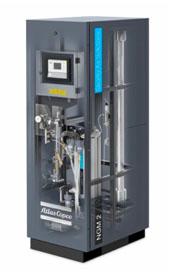 nitrogen-generators-2