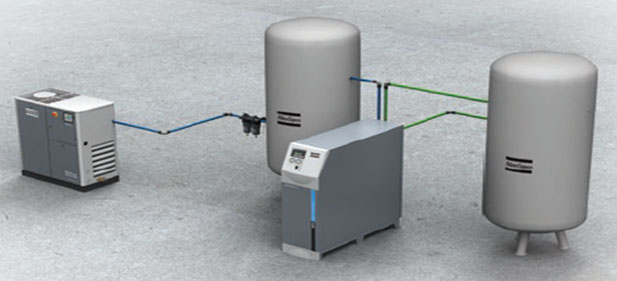 nitrogen-generators-3