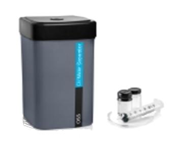 OSS-oil-separator